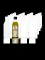 ENVASES PET 0.25 ML