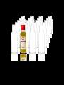 Envase Cristal 250ml Candau